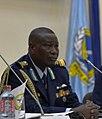 Air Vice Marshal Michael Samson-Oje.jpg