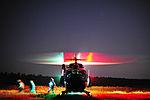Airbus Helicopters UH-72A Lakota MEDEVAC (1).jpg