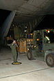 Airmen Unload Supplies in Support of Operation Unified Response DVIDS240920.jpg