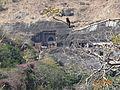 Ajanta cave.jpg