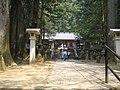 Akagi shrine (赤城神社) - panoramio.jpg