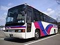 Akan bus Ku200F 0360.JPG