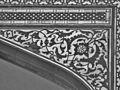 Akbars Tomb 583.jpg