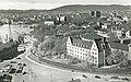 Akershusstranda postkort.jpg