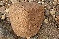 Akmenis. Stone - panoramio.jpg