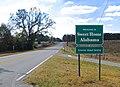 Alabama-Tennessee-state-line-207-11-altn1.jpg