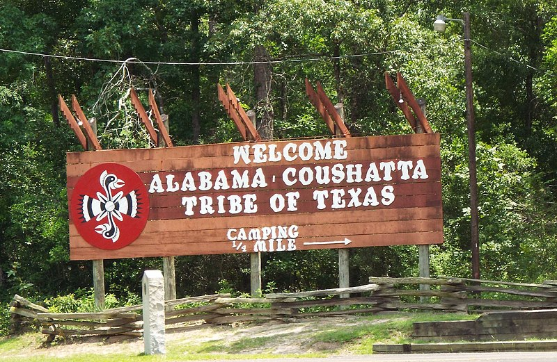 File:Alabama Coushatta Tribe - panoramio.jpg