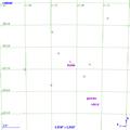 Aladin2011.04.26-Centaurus XR-3.png