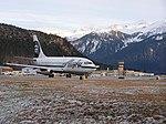 Alaska Airlines 14 (4921001010).jpg