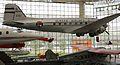 Alaska Airlines DC-3.jpg