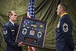Alaska Pararescue Chief Retires 161203-Z-MW427-179.jpg
