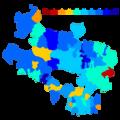 Alava Araba Crecimiento 1998-2008.png
