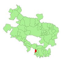 Alava municipalities Samaniego.JPG