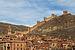 Albarracín, Teruel, España, 2014-01-10, DD 035.JPG