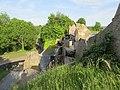 Albbrunnen auf dem Edeltrudtunnel - panoramio.jpg