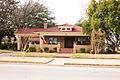 Albert Goodloe House Abilene Texas.jpg