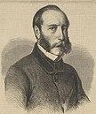 Albert de Pourtalès.jpg