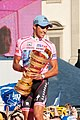 Alberto Contador Giro.jpg