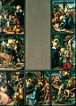Albrecht Dürer - The Seven Sorrows of the Virgin - Google Art Project.jpg