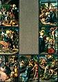Albrecht Dürer - The Seven Sorrows of the Virgin - Google Art Project.jpg