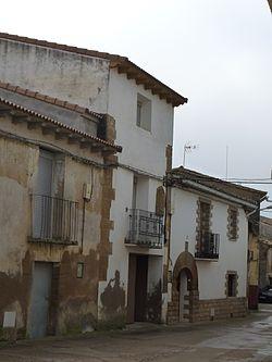 Alcalá del Obispo - Casa (23).jpg