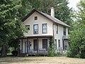 Alden Bryan House.jpg