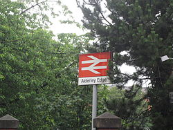 Alderley Edge railway station (8).JPG