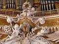 Aldersbach Pfarrkirche - Orgelempore 2.jpg