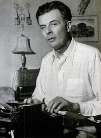 Aldous Huxley 1947.png