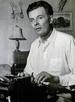 Олдос Хаксли 1947.png