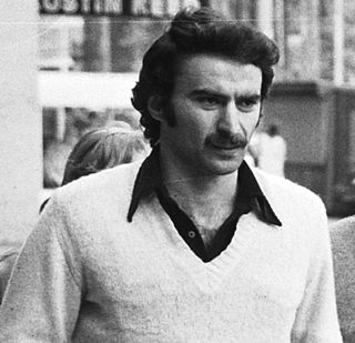Aleksandre Chivadze Georgian footballer