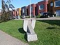 Aleksotas, Kaunas, Lithuania - panoramio - VietovesLt (28).jpg