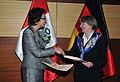 Alemania asigna 122 millones de euros para proyectos de desarrollo en el Perú (14201151844).jpg
