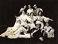 AlexCab Ensemble 1975.jpg