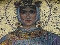 Alexander Nevsky Cathedral E2.jpg