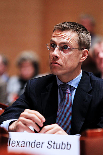 Finland Wants To Seek Compensation From Brussels Over Russia Sanctions ~ HellasFrappe