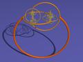 Alexander horned sphere.png