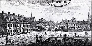 Alexanderplatz 1796.jpg