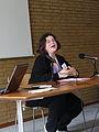 Alexandra Grigorieva.JPG