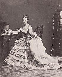 Alexandra of Denmark (1844-1925).jpg