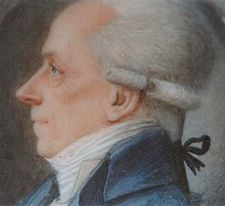 Alexandre Deschapelles.jpg