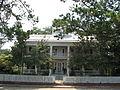 Alexandre Mouton House in Lafayette.jpg