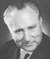 Alexandru Grozuta.png