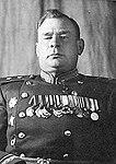 Alexey Akhmanov.jpg