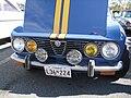 Alfa Romeo (4154257501).jpg