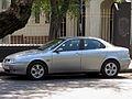 Alfa Romeo 156 2.0 Selespeed 2003 (15902553763).jpg