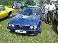 Alfa Romeo GTV 6.jpg