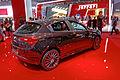 Alfa Romeo Giulietta - Mondial de l'Automobile de Paris 2012 - 006.jpg