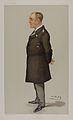 Alfred Jephson Vanity Fair 20 May 1897.jpg