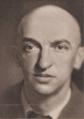 Alfred Latour photo portrait.png